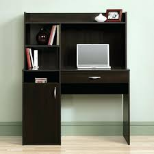home office desk with hutch. officeworks staten hutch desk home office furniture with gumtree black