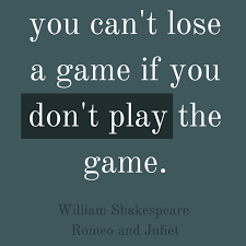Shakespeare Quotes Adorable William Shakespeare Quotes Beauty Tragedy Of Human Life