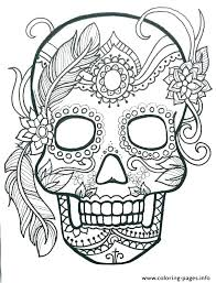 Coloring Pages For Adults Flowers A Flower Coloring Page Flower