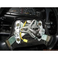 2002 jeep grand cherokee door wiring diagram image collection 2002 jeep grand cherokee door wiring diagram