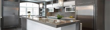Kitchen Design Courses Certificate