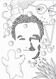 Printable Owl Coloring Pages For Adults Luxury Free Owl Coloring