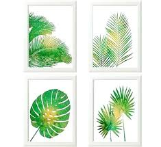 tropical wall art ideal tropical wall art sofa ideas and wall pertaining to tropical wall decoration plan  on tropical themed wall art with tropical wall art ideal tropical wall art sofa ideas and wall