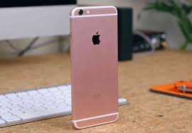 iphone 5s gold leak. iphone 6s plus rear iphone 5s gold leak