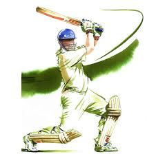 cricket is my favourite game essay essayspeechwala cricket is my favourite game