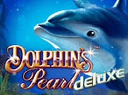 http://online-azart-play.com/delfin-delyuks/