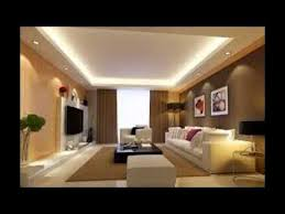 Lighting Design House