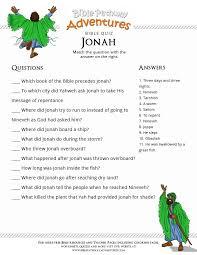 42 best Sunday School & AWANA images on Pinterest | Sunday school ...