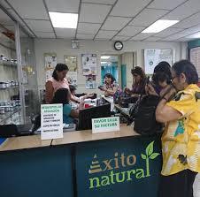 exito natural natures sunshine kezdőlap facebook exito natural natures sunshine fényképe