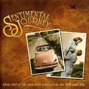 Sentimental Journey [Reader's Digest]