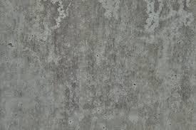 smooth concrete floor texture. Concrete Wall Smooth Pillar Texture Concrete Floor A