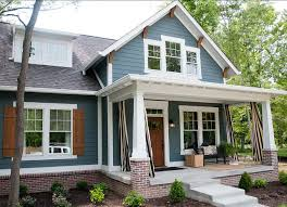 house paint colors exteriorIdeas Stunning Exterior Paint Combinations Best 25 Exterior Paint