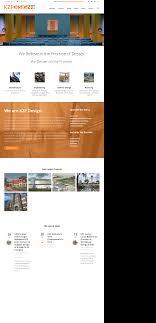 Kzf Design Studio Kzf Design Competitors Revenue And Employees Owler