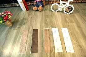 vinyl plank flooring reviews full armstrong trafficmaster allure viny