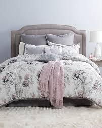 pressed fl 10 piece comforter sets