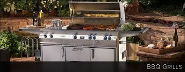 outdoor bbq grills. Outdoor BBQ Grills Bbq Woodland Direct