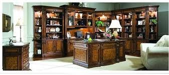 used home office desks. Home Office Desks Houston Sell Used Furniture . F