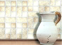 self stick wall tiles amusing stick on bathroom wall tiles l and stick bathroom wall tile