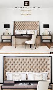 Sofa Chair For Bedroom 17 Best Ideas About Sofa Chair On Pinterest Coffee Table With