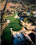 World Woods, the Pine Barrens Golf Course in Brooksville (near ...