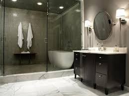 European Style Shower Door