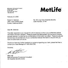 Metlife Term Life Insurance Quotes 44billionlater