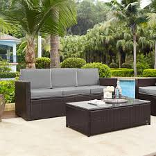 Cindy Crawford Latigo Patio Furniture  Jcpenney 102  For The Jc Penney Outdoor Furniture
