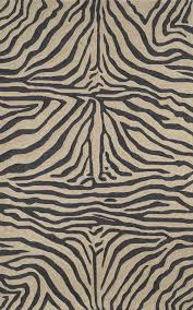 image of costco area rugs