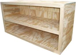 Want to Build Your Own Cabinets? It's Easier Than You Might Think ...