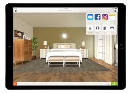 create save and share your original room designs with your network via email or social media don t forget to tag us myrooomydesign