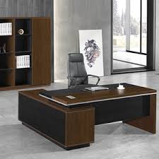 office table furniture design. Brilliant Table Design Office Table Table Suppliers And Manufacturers At  Alibabacom With Furniture G