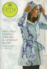 Amy Butler Home Decor Fabric 17 Best Images About Crcations De Amy Butler On Pinterest Sewing