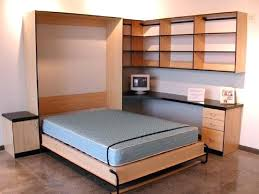 murphy bed with closet phenomenal loft bed with closet underneath wall custom and murphy bed closet murphy bed with closet
