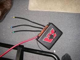 xrc8 winch wiring diagram on xrc8 images free download wiring Smittybilt Xrc8 Winch Wiring Diagram winch control wiring diagram att wiring diagram xrc8 comp xrc8 winch review smittybilt xrc8 winch solenoid wiring diagram