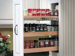 excellent kitchen cabinet pull out e rack 52 for your inspirational home decorating with kitchen cabinet