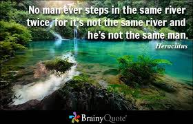 Beautiful River Quotes Best Of 24 River Quotes 24 QuotePrism