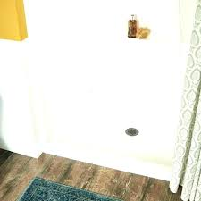 onyx shower wall onyx shower reviews onyx shower base shower base installation how to install a onyx shower wall onyx shower reviews