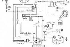 john deere 1020 wiring diagram 4k wallpapers john deere 4010 wiring schematic at John Deere 4010 Wiring Diagram