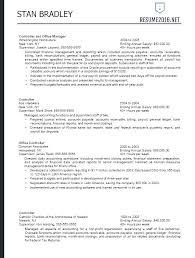 Sample Usajobs Resume Resume Builder Tool Resume Builder Tool For