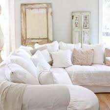 shabby chic living room furniture. Shabby Chic Living Room Furniture 13 L