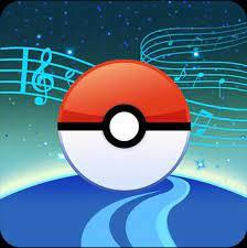 Pokemon Go Ver. 0.217.0 MOD MENU APK   Joystick - Platinmods.com - Android  & iOS MODs, Mobile Games & Apps