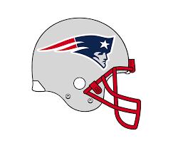 New England Patriots Logo PNG Transparent & SVG Vector - Freebie Supply