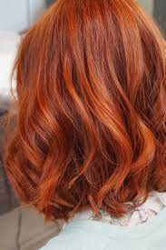 Best Diy Hair Color To Cover
