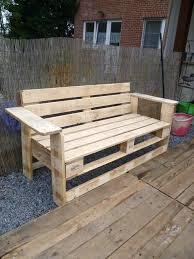 pallet furniture pinterest. Pallet Projects Pinterest Photo 2 Of 9 Best Images On Backyard Decks And Furniture D