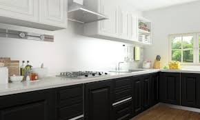 Renovating A Kitchen Kitchen Archives Page 3 Of 4 Interior Design Ideas