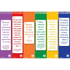 pillars of character quotes google search education and school  pillars of character quotes google search