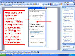 Microsoft Word 2010 Letter Wizard Canadianlevitra Com