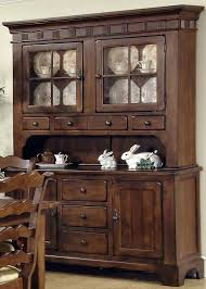rustic dining room buffet. Dining Room Buffet Hutch Sideboard Furniture Table In Ideas 4 Rustic T