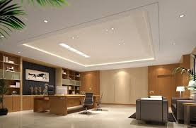 modern interior office. Modern-ceo-office-interior-designceo-executive-office-with- Modern Interior Office