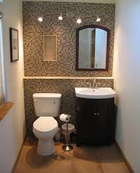 bathroom paint colors ideasDownload Bathroom Paint Colors Ideas  slucasdesignscom